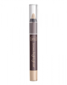 WIBO Iluminator Sprancene Brows Highlighter