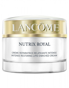 Nutrix Royal Creme Reparatrice Relipidante Intense 3147754029868