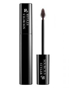 Sourcils Styler Brow Mascara Gel 3614271346339