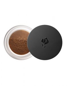 Long Time No Shine Loose Setting Powder 3614272126015