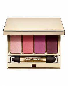 Eye Palette 4-Colour 3380810185218