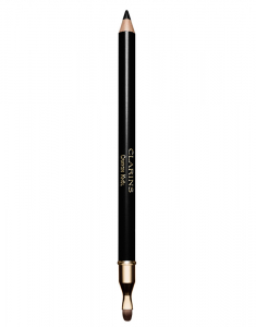 Khol Eye Pencil 3380814210916