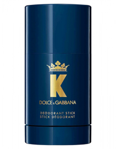 K by Dolce and Gabbana Deodorant Stick 3423478400351