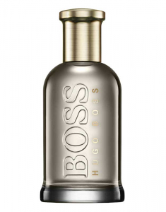 Boss Bottled Eau de Parfum 3614229828535