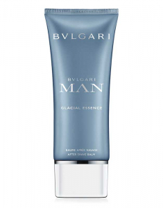 Man Glacial Essence After Shave Balm 783320411960