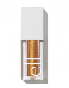 Glitter Melt Liquid Eyeshadow 609332834415