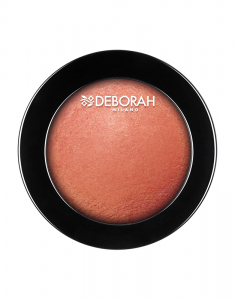 Hi-Tech Blush 8009518330106