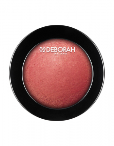 Hi-Tech Blush 8009518330120