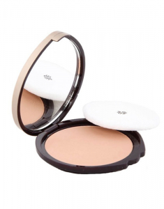 Cipria Ultrafine Compact Powder 8009518111996