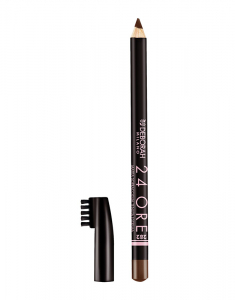 DEBORAH 24 Ore Brow Pencil