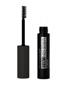 Mascara Gel Sprancene Brow Fast Sculpt 30176218