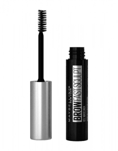 Mascara Gel Sprancene Brow Fast Sculpt 30176232