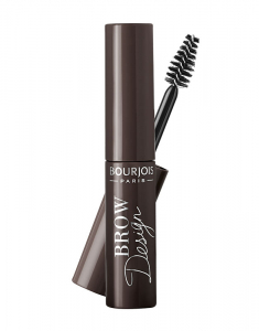 BOURJOIS Gel de Sprancene Brow Design
