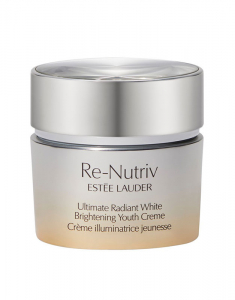 Crema de Fata Re-Nutriv Ultimate Radiant White Brightening Youth 887167505025