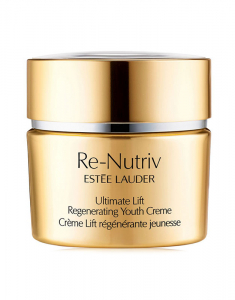 Re-Nutriv Ultimate Lift Regenerating Youth Creme 887167512986