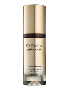 Re-Nutriv Ultimate Diamond Transformative Eye Serum 887167533011