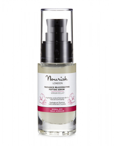 Radiance Rejuvenating Peptide Serum 609728243814