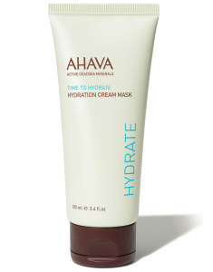 Hydration Cream Mask 697045151271