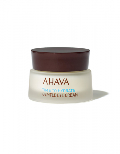 Gentle Eye Cream 697045154555