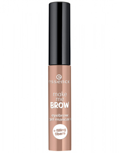 Make Me Brow Eyebrow Gel Mascara 4250947528419