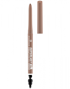 Superlast 24H Eyebrow Pomade Pencil Waterproof 4251232262025
