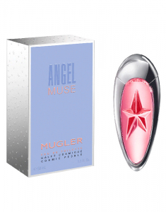 Angel Muse Eau de Toilette 3439600023367