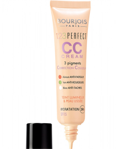 CC Cream 123 Perfect 3052503573304