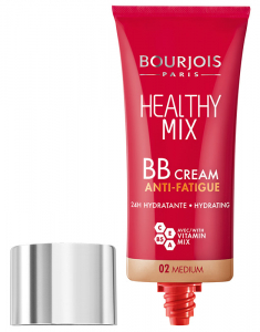 BB Cream Healthy Mix 3614224495329