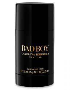 Bad Boy Deodorant Stick 8411061973479