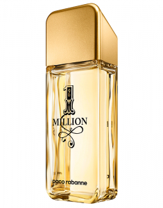 1 Million After Shave Lotion 3349666007983