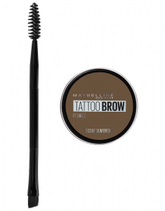 Pomada sprancene Tattoo Brow 3600531516734
