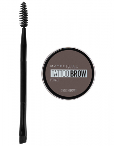 Pomada sprancene Tattoo Brow 3600531516741
