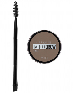 Pomada Sprancene Tattoo Brow 3600531516765