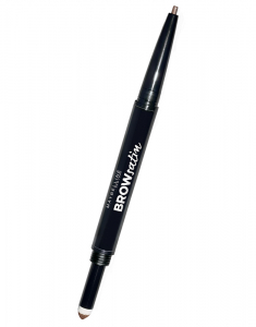 Creion Sprancene Brow Satin 3600531087388